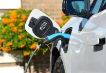100000-pure-EVs-forecast-to-hit-UK-roads-in-2020