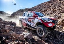 2020-Dakar-Rally-Day-2-(2)