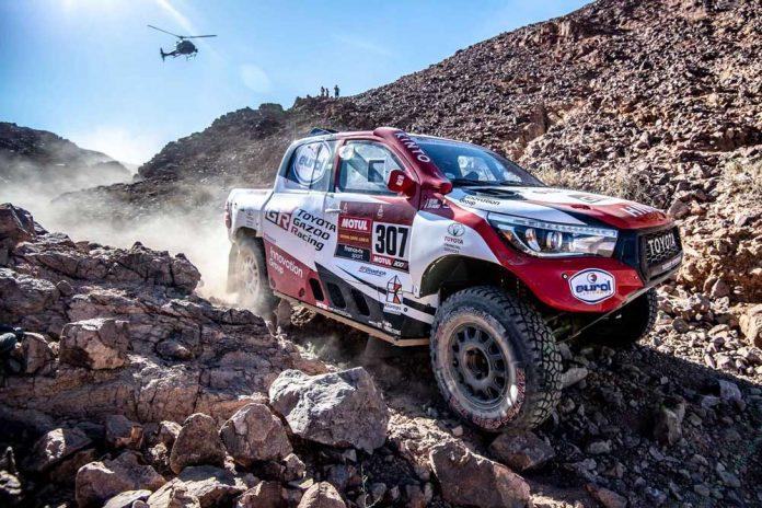 2020-Dakar-Rally-Day-2-(2)