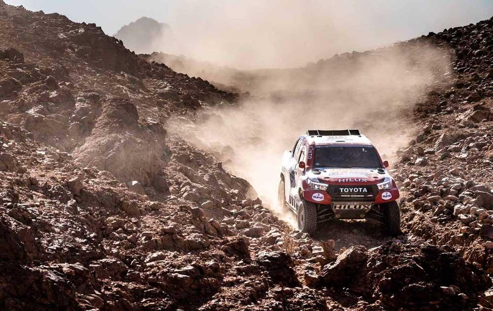 2020-Dakar-Rally-Day-2-(4)