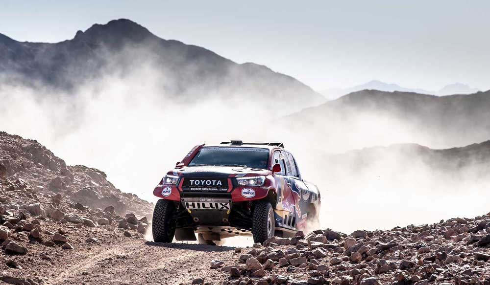 2020-Dakar-Rally-Day-2-(5)
