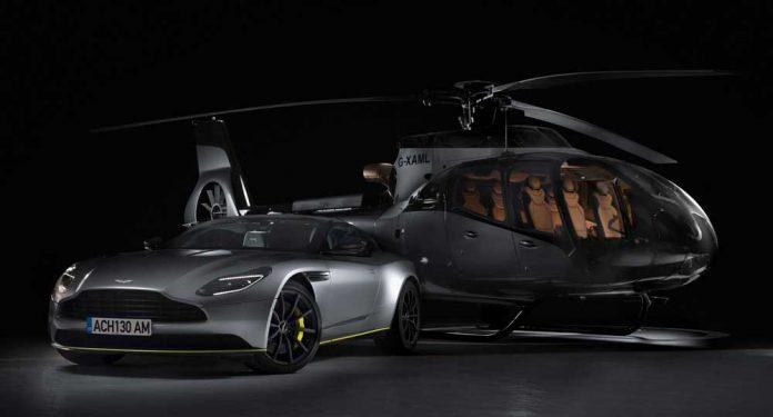 ACH130-Aston-Martin-Edition-(1)