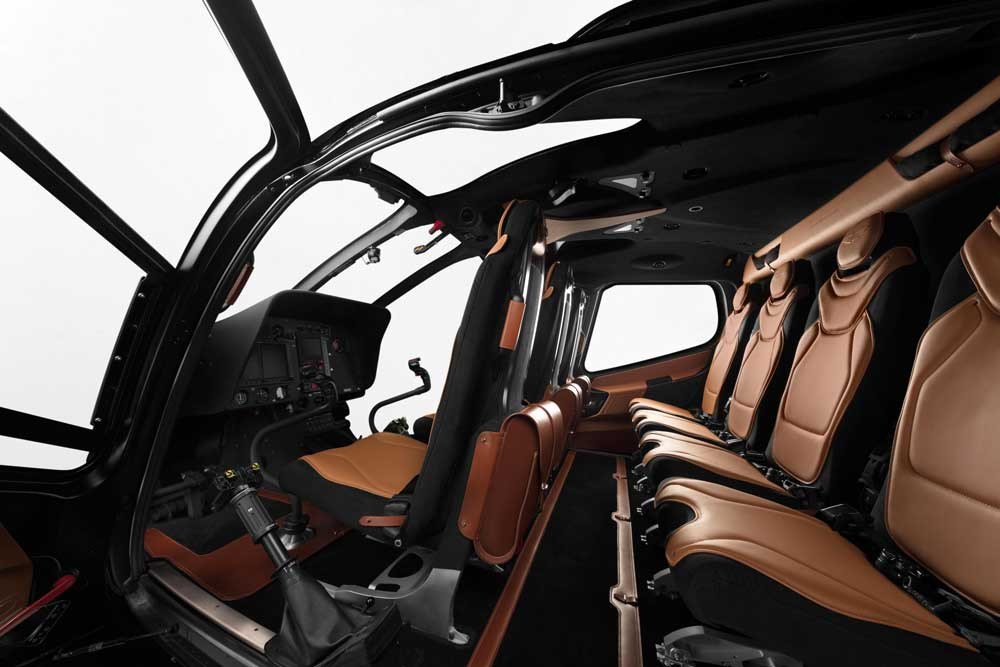 ACH130-Aston-Martin-Edition-(10)