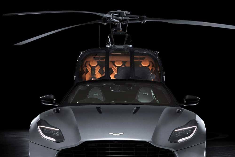 ACH130-Aston-Martin-Edition-(13)