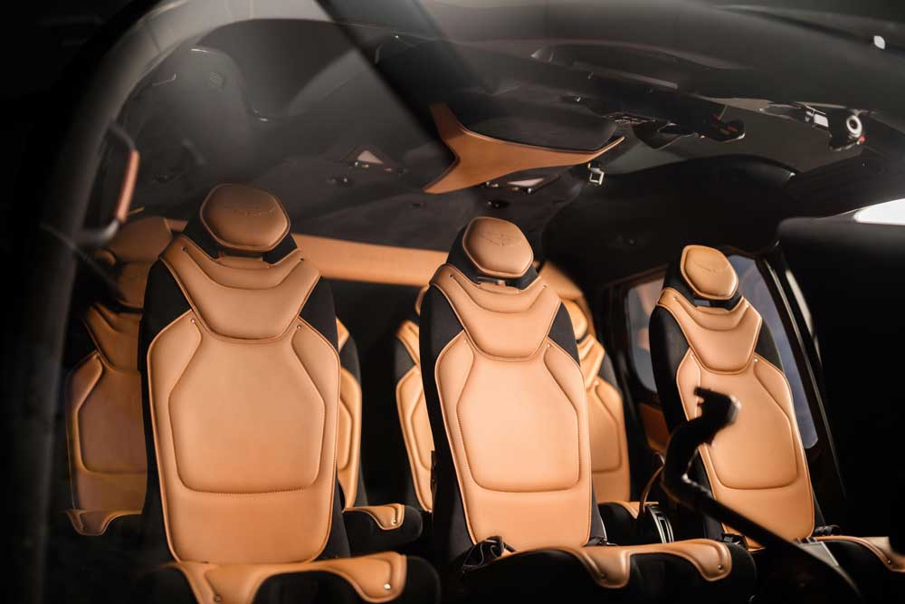 ACH130-Aston-Martin-Edition-(4)