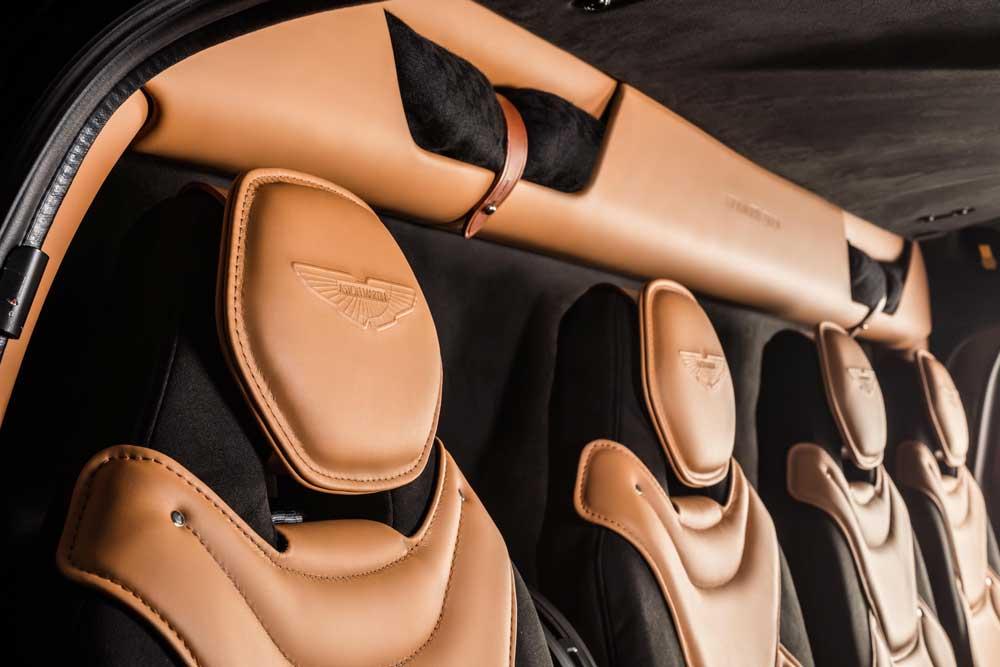 ACH130-Aston-Martin-Edition-(7)