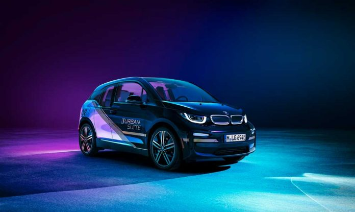BMW_i3_Urban_Suite