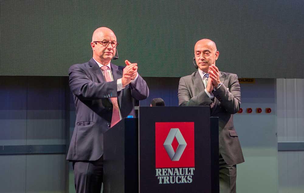 Bruno_Blin_Renault_Trucks_Dunya_Baskani