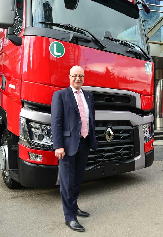 Bruno_Blin_Renault_Trucks_Dunya_Baskani_Gorsel_1