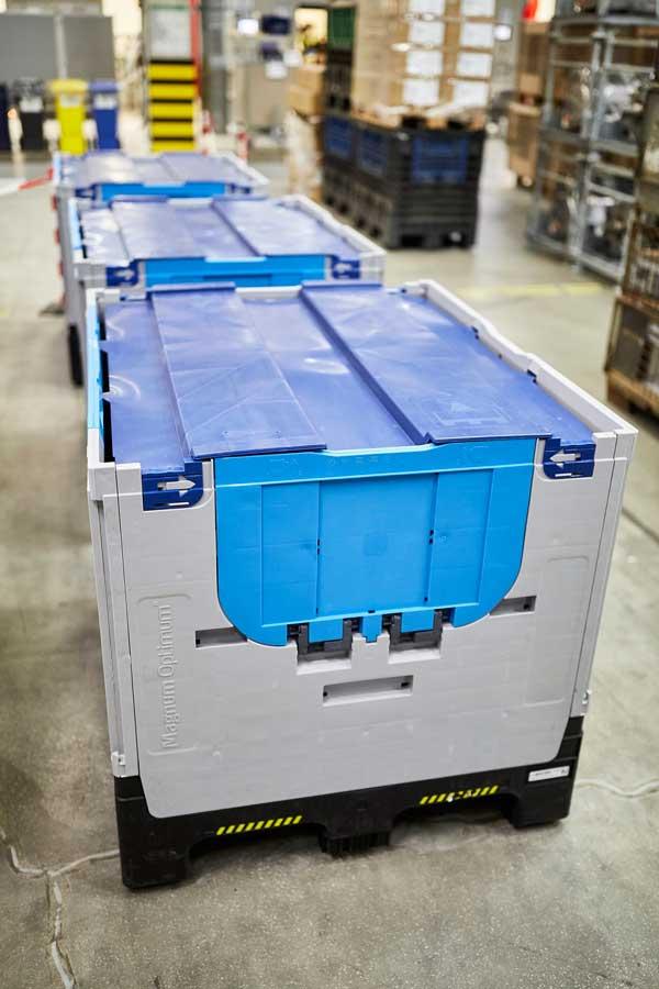 CHEP-Katlanabilir-Plastik-Konteyner-FLC-1