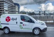 DPD-ELECTRIC-VAN-9218