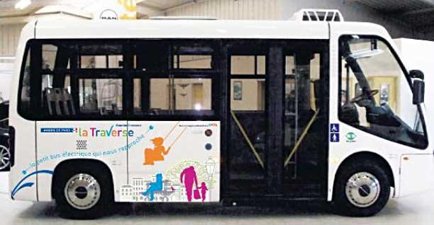 E-bus-picture_Paris-15th