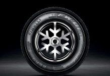 Pirelli-FW01