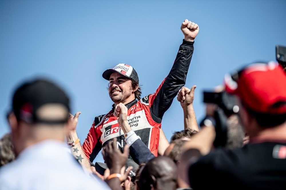 Fernando-Alonso-dakar