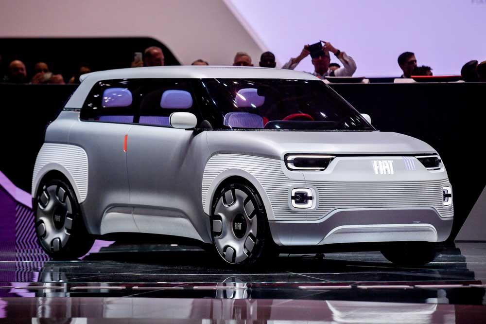 Fiat_Concept_Centoventi_2