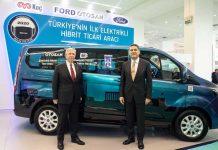 Ford-Custom-PHEV_Ankara-BBB-Mansur-Yavas-Ford-Otosan-GM-Haydar-Yenigun
