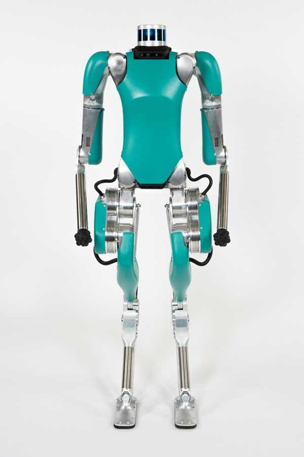 Ford-teslimat-robotu-(1)