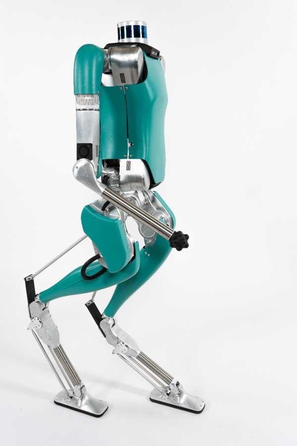 Ford-teslimat-robotu-(2)