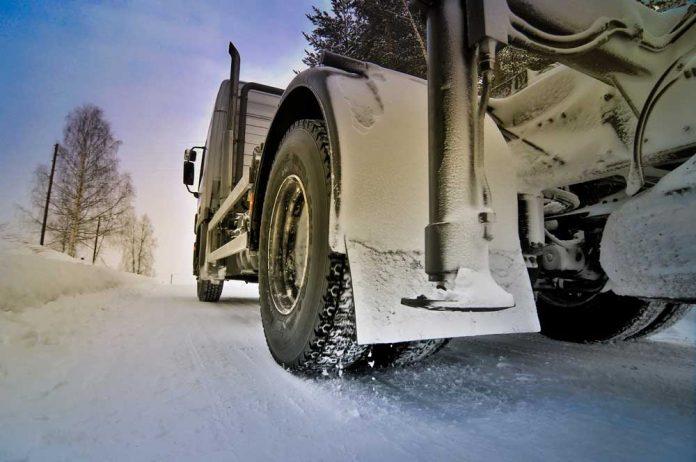 Fulda-Winter_truck_bus_Dan