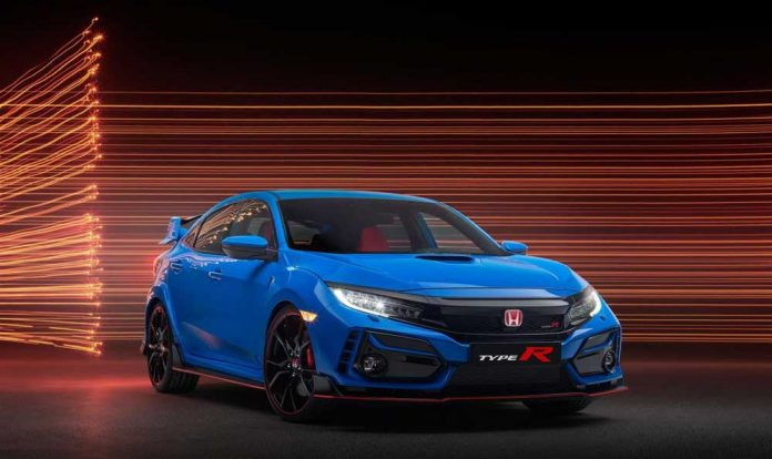 UPDATED_CIVIC_TYPE_R_AT_2020