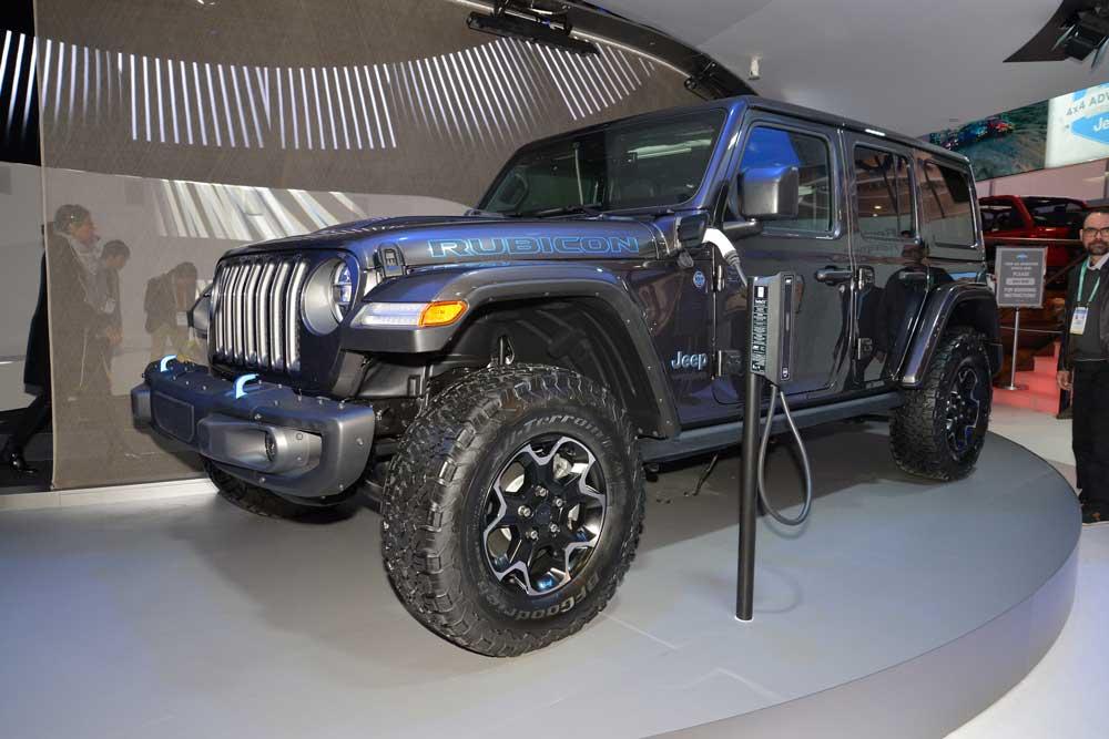 Jeep-Wrangler-PHEV