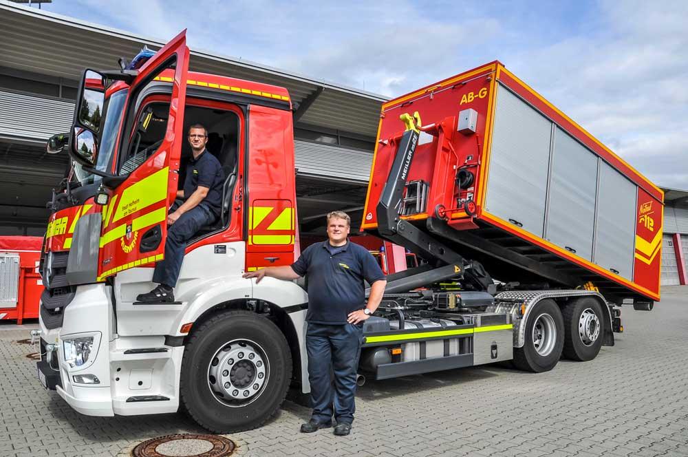 MEILLER-job-report_fire-department-Hofheim_1(1)