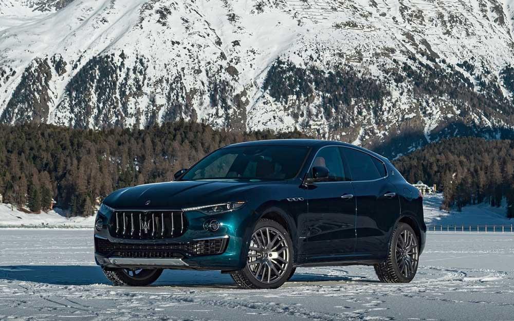Maserati-Levante-Royale-1