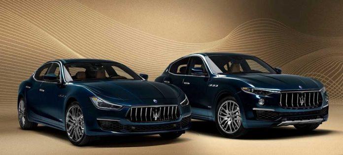 Maserati-Royale-Ghibli-ve-Levante