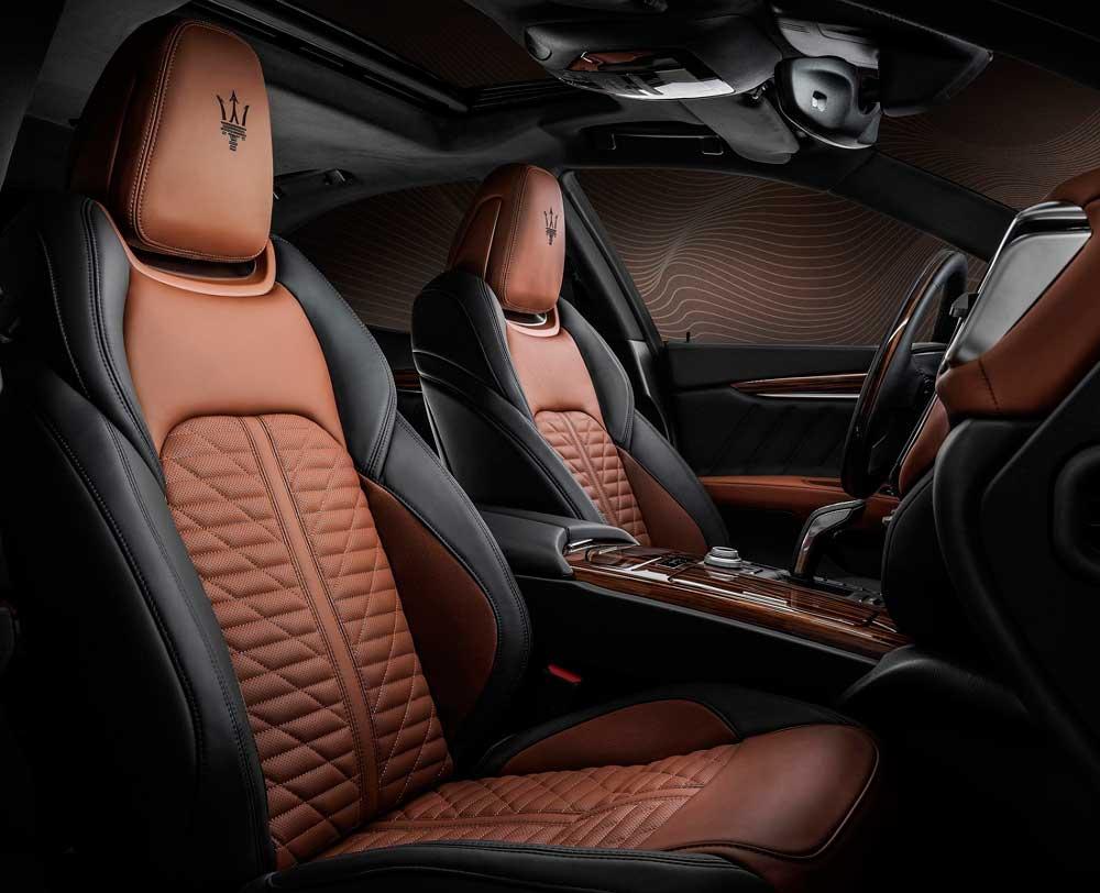 Maserati-Royale-Kokpit