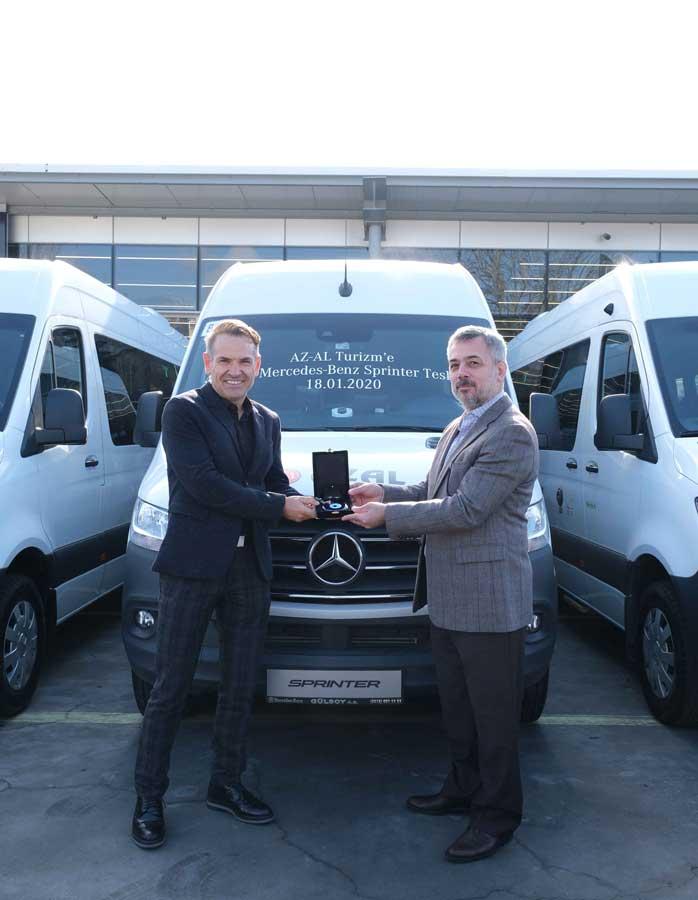 Mercedes-Benz-Otomotiv-Hafif-Ticari-Araclar-Az-Al-Turizm-41-Adet-Sprinter-