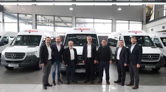 Mercedes-Benz-Otomotiv-Ticaret-ve-Hizmetler-Ilkem-Turizm-20-Adet-Sprinter