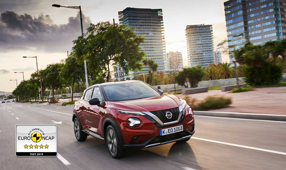 New_Nissan_JUKE__Euro_NCAP__with_logo_1_source.Dec(1)