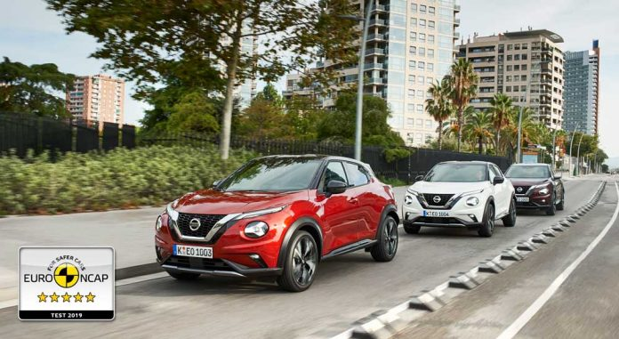 New_Nissan_JUKE__Euro_NCAP__with_logo_3_source.Dec