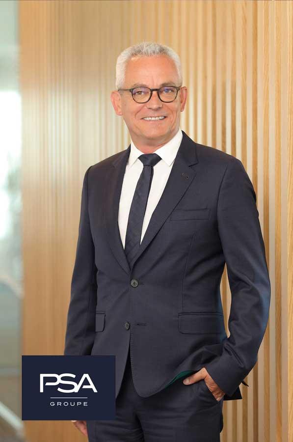 Olivier-Cornuaille