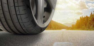 Pirelli-Surdurulebilirlik-Lideri-01