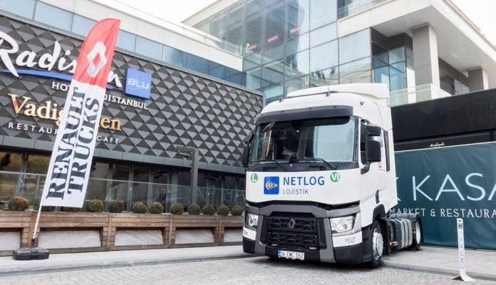 Netlog-RenaultTrucks_T_01