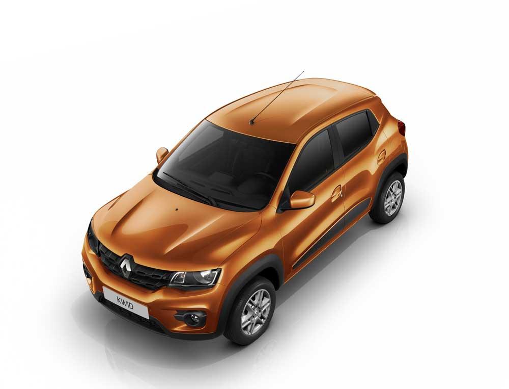 Renault_KWID_Latin_America