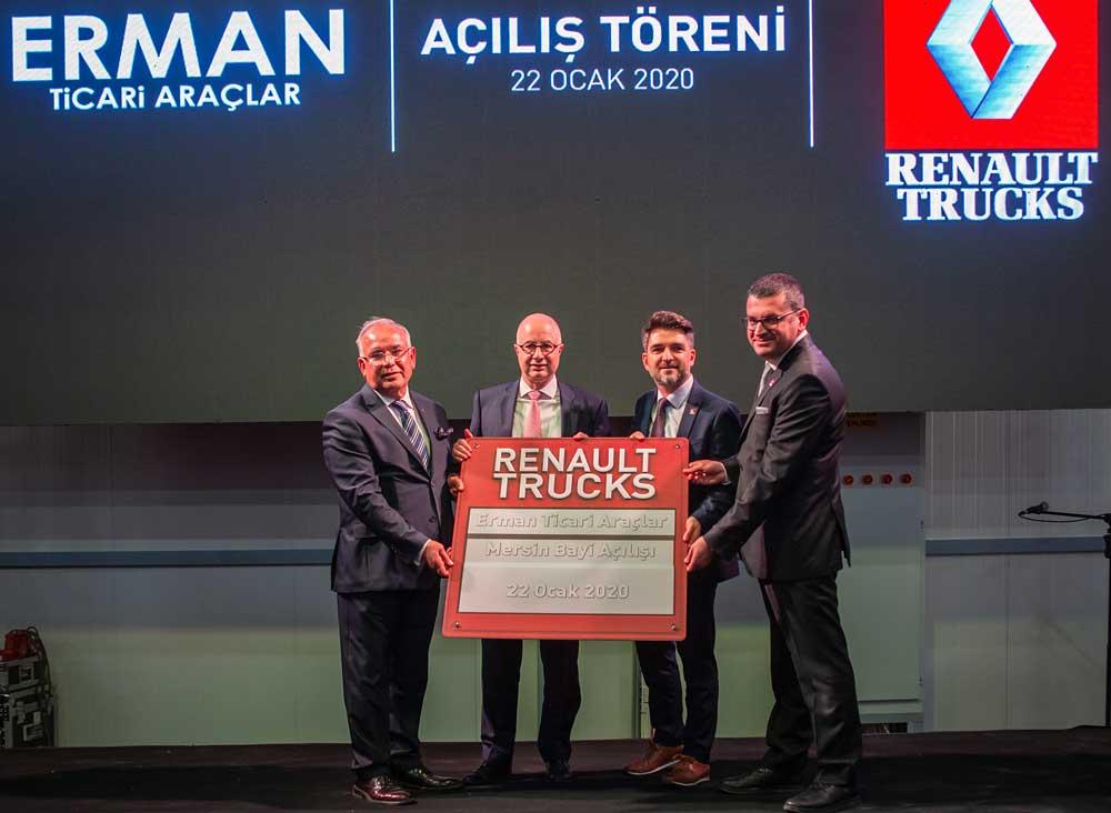 Renault_Trucks_Erman_Ticari_Araclar_Acilis_Gorsel_1