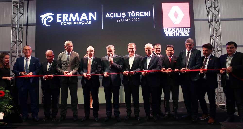Renault_Trucks_Erman_Ticari_Araclar_Acilis_Gorsel_2