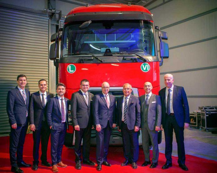 Renault_Trucks_Erman_Ticari_Araclar_Acilis_Gorsel_3