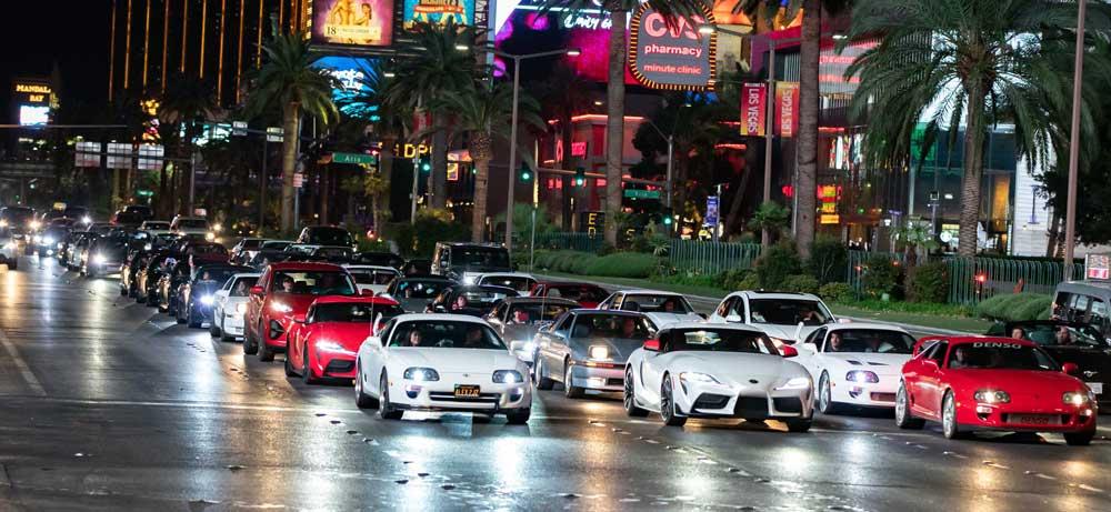 Supras-in-Vegas-(1)