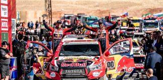 TOYOTA-GAZOO-Racing-(11)