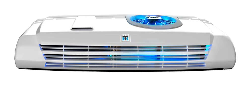 Thermo-king-e200_front_LR
