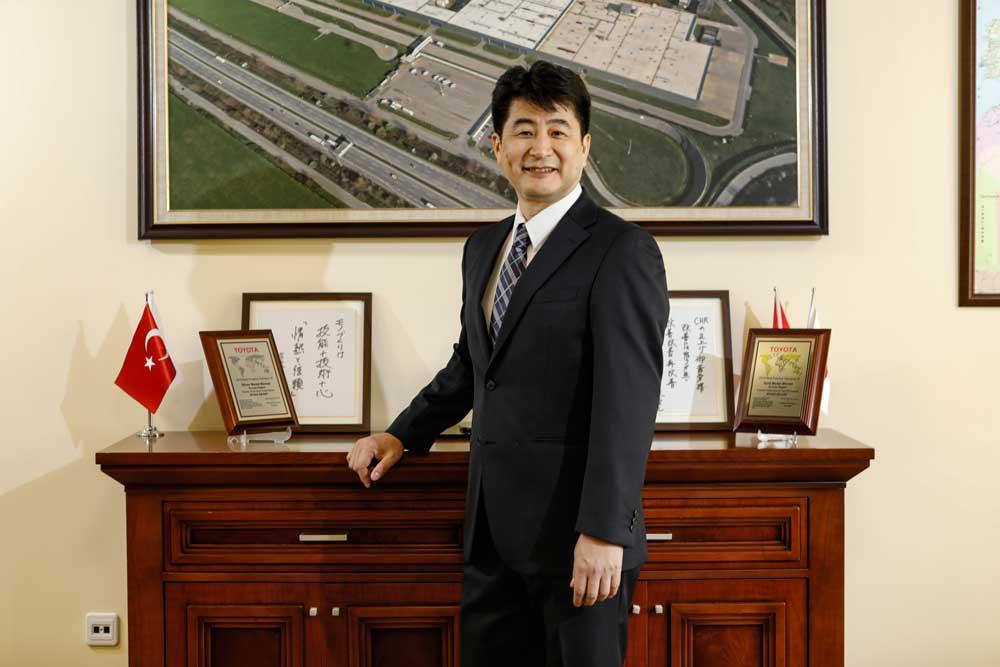 Toyota_Otomotiv_Sanayi_Turkiye_Genel_M__d__r_ve_CEO_su_Toshihiko_Kudo
