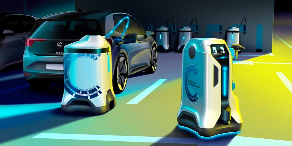 VW-Chargingrobots-02