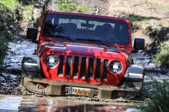 Yeni_Jeep_Wrangler_Rubicon_3