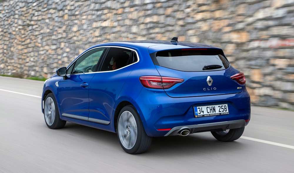 Yeni_Renault_Clio_10v
