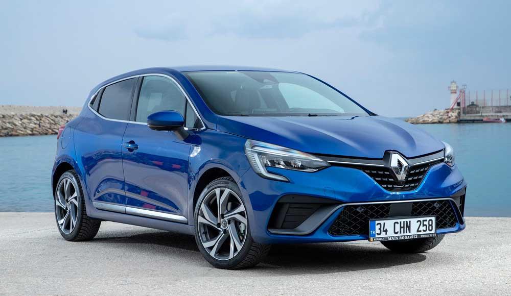 Yeni_Renault_Clio_11