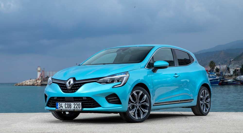 Yeni_Renault_Clio_21