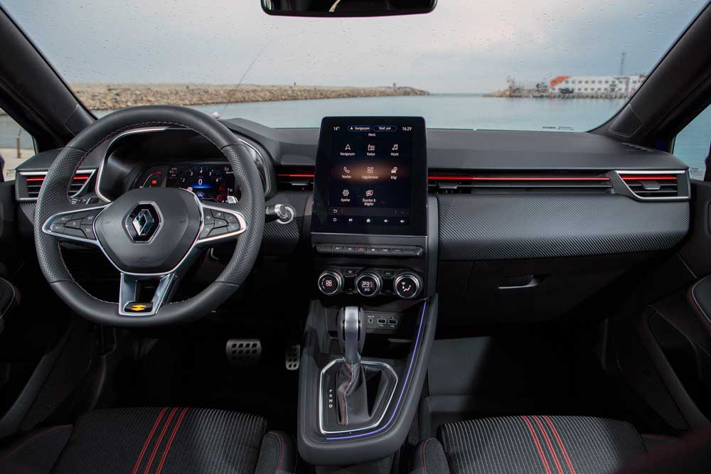 Yeni_Renault_Clio_26